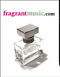 Fragrantmusic.com All about Frangrances, Perfumes and Colognes.